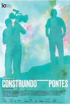 Construindo Pontes (2016)