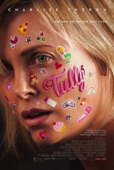 Tully (2017)