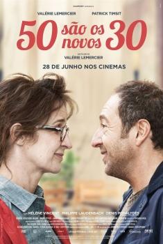 50 São os Novos 30 (2018)