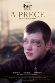 A Prece (2018)