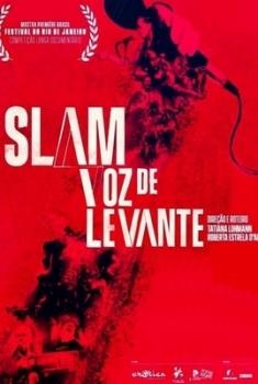 SLAM: Voz de Levante (2018)