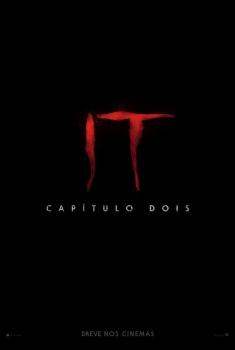 IT: A Coisa - Capítulo 2 (2019)