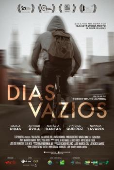 Dias Vazios (2018)