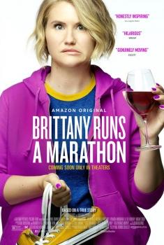 A Maratona de Brittany (2019)