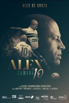 Alex Câmera 10 (2017)